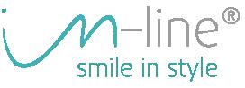 in-line-logo-neu-1