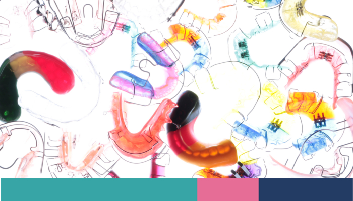 Rasteder KFO, In-line Schiene, Speziallabor, Kieferorthopädie, Rastede, RKSortho, in-line, Oldenburg, Bremen, Niedersachsen, KFO, Apparatur, gelötet, Fränkel, Crozat, Bionator, Dehnplatte, Herbstscharnier, GNE, Gaumennahterweiterung, Meisterlabor, Praxislabor, gewerbliches Labor, Dental